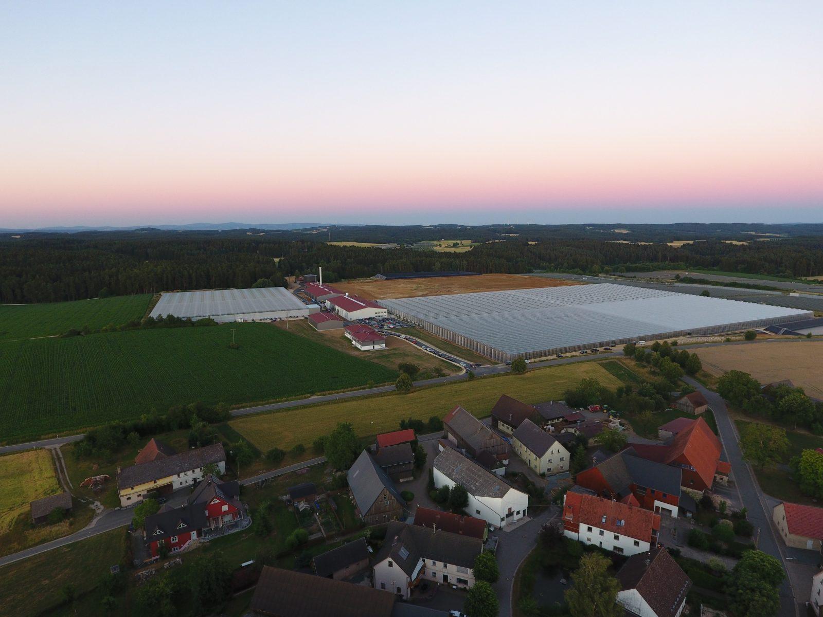 Scherzer-und-Boss-overzichtsfoto-bij-daglicht-1600x1200